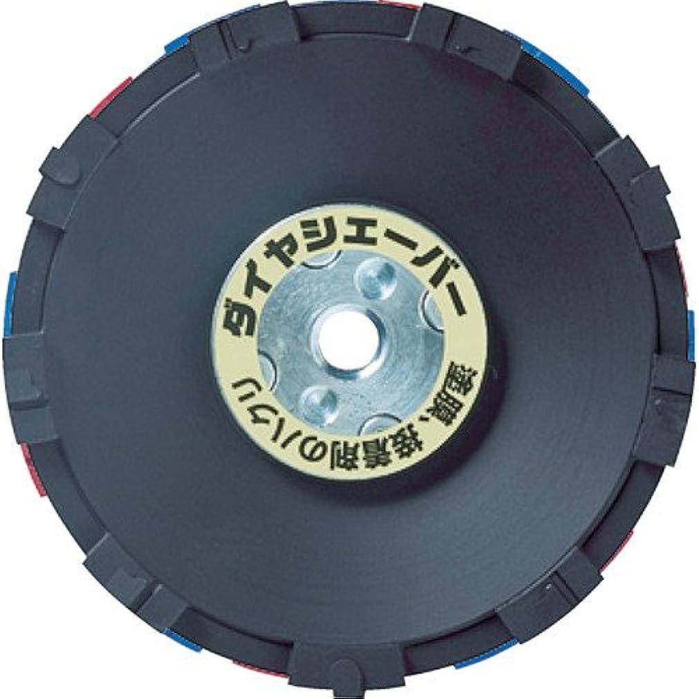 オンペッカディロコンドームナニワ(NANIWA) ダイヤシェーバー 塗膜はがし ブラック FN-9233