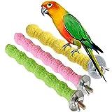Bird Perches