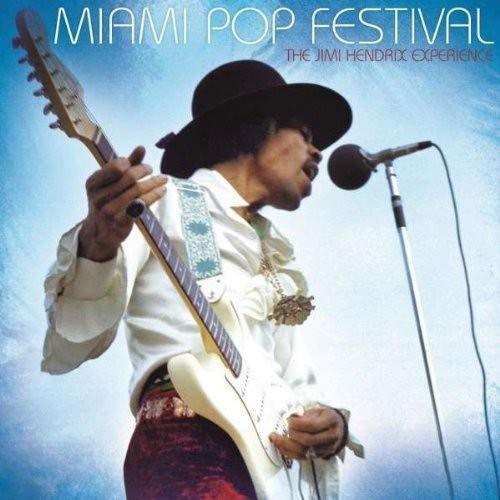 Miami Pop Festival -Hq-