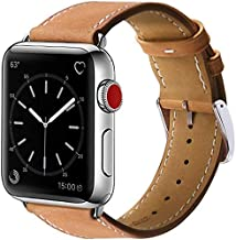 Best buying apple watch bands Reviews