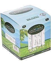 Green Valley White Sugar Sticks - 500 gm