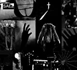 Songtexte von Saez - Messina