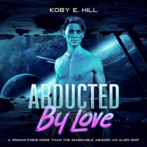Abducted by Love cover art