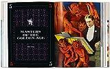 Zoom IMG-2 the magic book lingua inglese