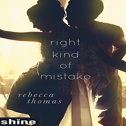 Couverture de Right Kind of Mistake