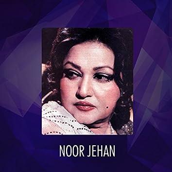 Noor Jehan, Vol. 1