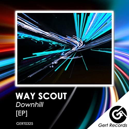 Way Scout