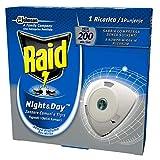 Zoom IMG-2 raid night day ricarica per