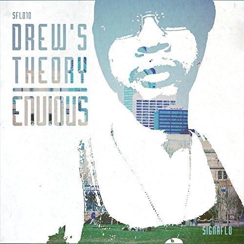 Drew's Theory