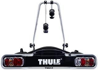 Mejor Thule Euroride 2 Bicis de 2020 - Mejor valorados y revisados