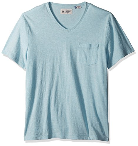 Men's Contemporary & Designer T-Shirts