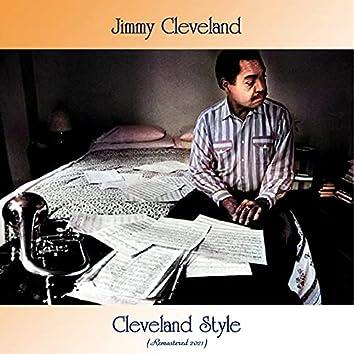 Cleveland Style (Remastered 2021)