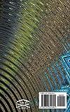 Immagine 1 guitar tab notebook peacock water