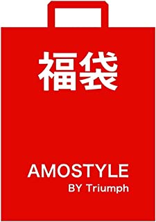 (アモスタイル)AMOSTYLE WEB限定 ショーツ単品5点入り福袋