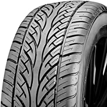 Venom Power Ragnarok Zero High Performance Radial Tire-295/25ZR22 97W XL