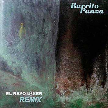 El Rayo Loser Remix
