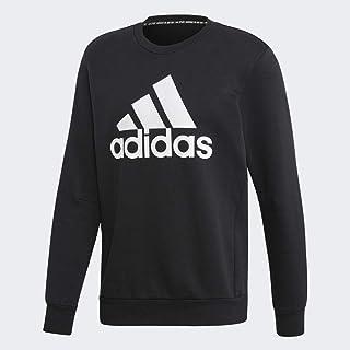 Suchergebnis auf für: adidas fleecepullover