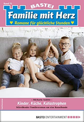 kinderküche lidl 2018