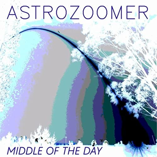 Astrozoomer
