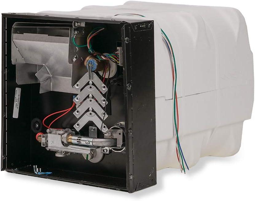 Atwood GC10A-4E-10 10 Gallon RV Water Super sale Gas Heater Elec. 940 price # DSI