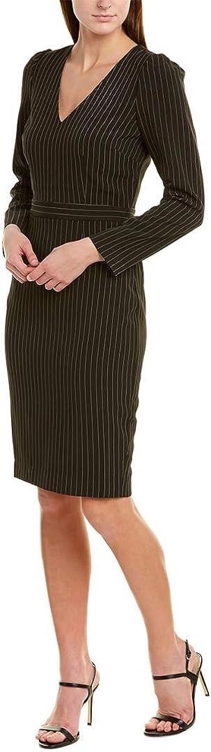 Ali & Jay Women's Long Sleeve Sweater Dress