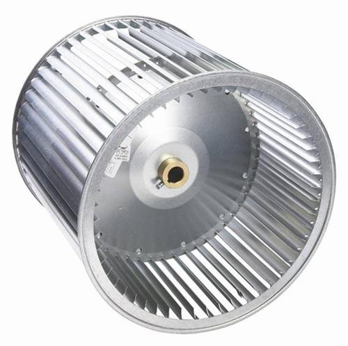Trane Parts WHL3116 11x10 Blower Wheel