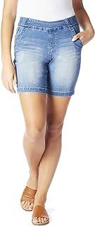 Jag Jeans Women's Gracie