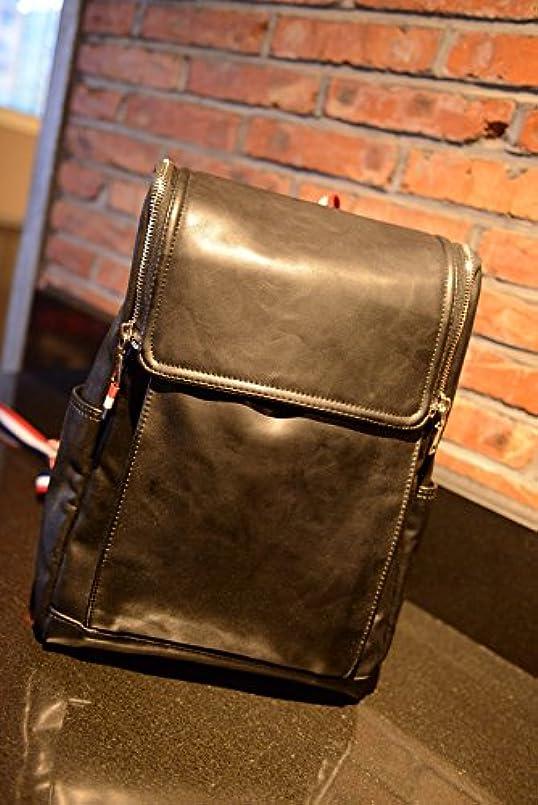 役職母反対高級 本革 2色 ショルダーバッグ 斜めがけ バック メンズ レディース レザー 皮 鞄 通勤 通学 軽量 大容量 2way 3way