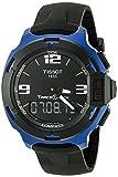 Tissot T0814209705700 - Reloj para Hombres