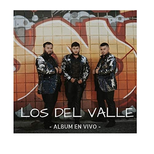 Los Del Valle