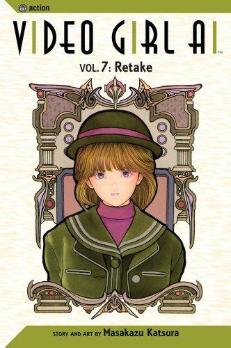 Retake: Volume 7