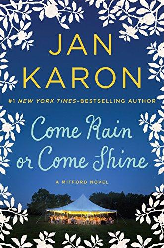 Image of Come Rain or Come Shine