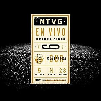 NTVG en Vivo - Buenos Aires