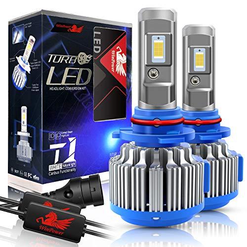 04 honda accord turbo kit - 7