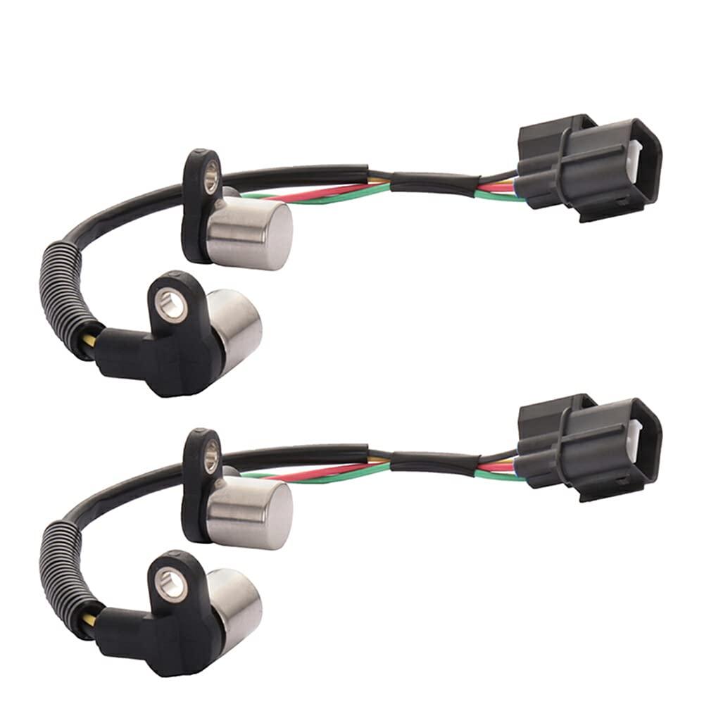 SELEAD Automotive Engine Camshaft Position Regular dealer Sensor Fit 1997-1 OFFicial store for