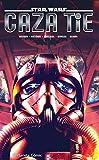 Star Wars Caza TIE (Star Wars: Cómics Tomo Marvel)