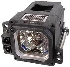 BHL-5010-S JVC HD990 Projector Lamp