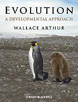 Evolution: A Developmental Approach