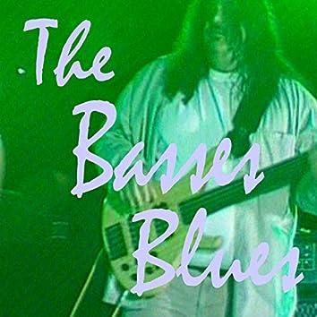The Basses Blues