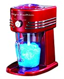 Nostalgia Slush Maker