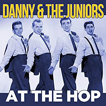 At the Hop  - The Very Best Of