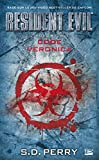 Resident Evil , Tome 6 - Code Veronica
