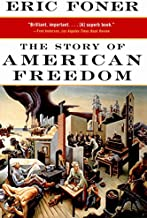 Best the story of american freedom Reviews