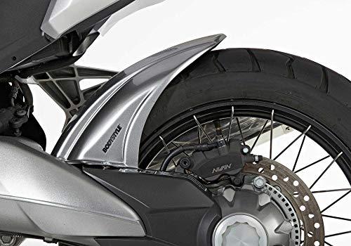BODYSTYLE Hinterradabdeckung kompatibel mit HONDA VFR1200X Crosstourer 2012-2015 SC70