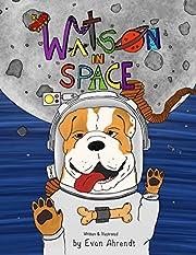 Watson in Space