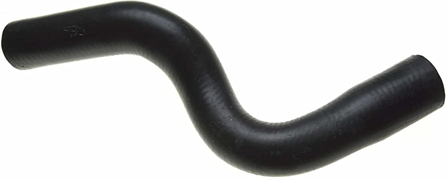 ACDelco 20384S Professional Lower Molded Coolant Hose