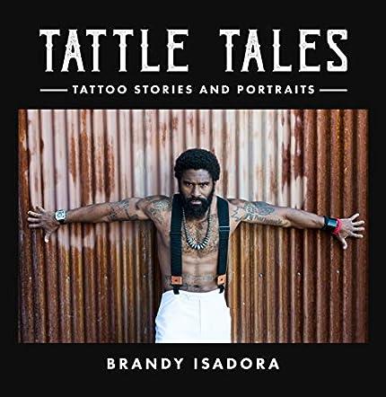 Tattle Tales