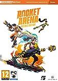 Rocket Arena Mythic Edition | Codice Origin per PC