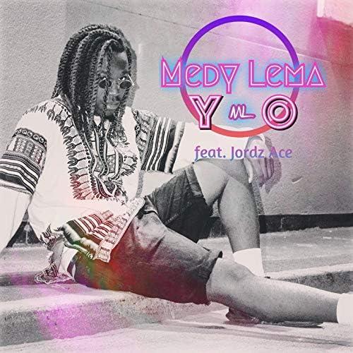 Medy Lema