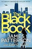 The Black Book (Black Book Series) (English Edition)